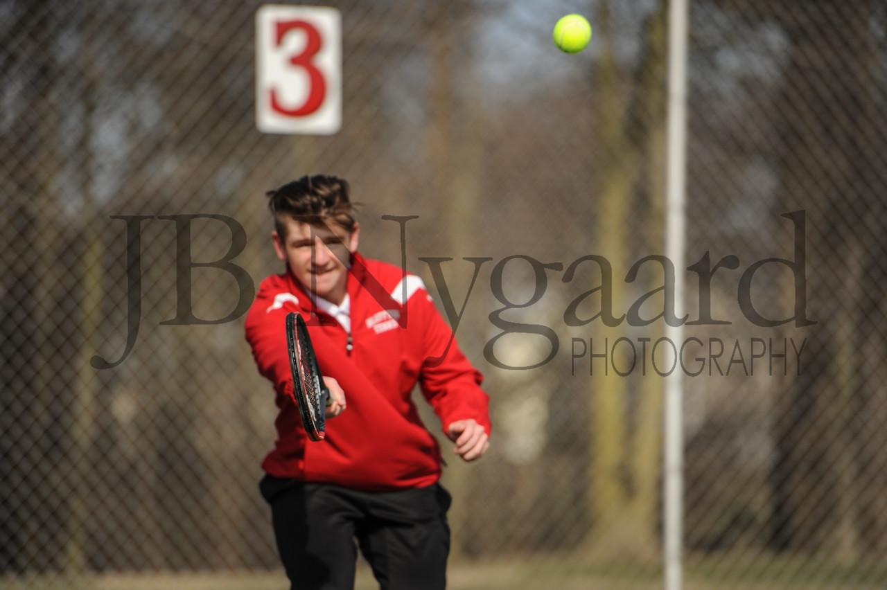 3-30-18 BHS boys tennis vs Kenton-51