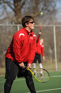 3-30-18 BHS boys tennis vs Kenton-15