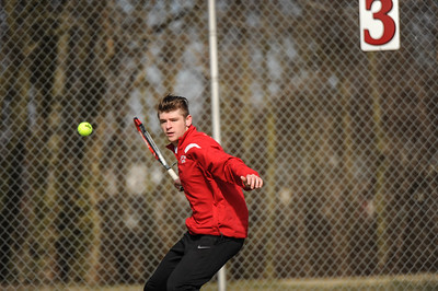 3-30-18 BHS boys tennis vs Kenton-57