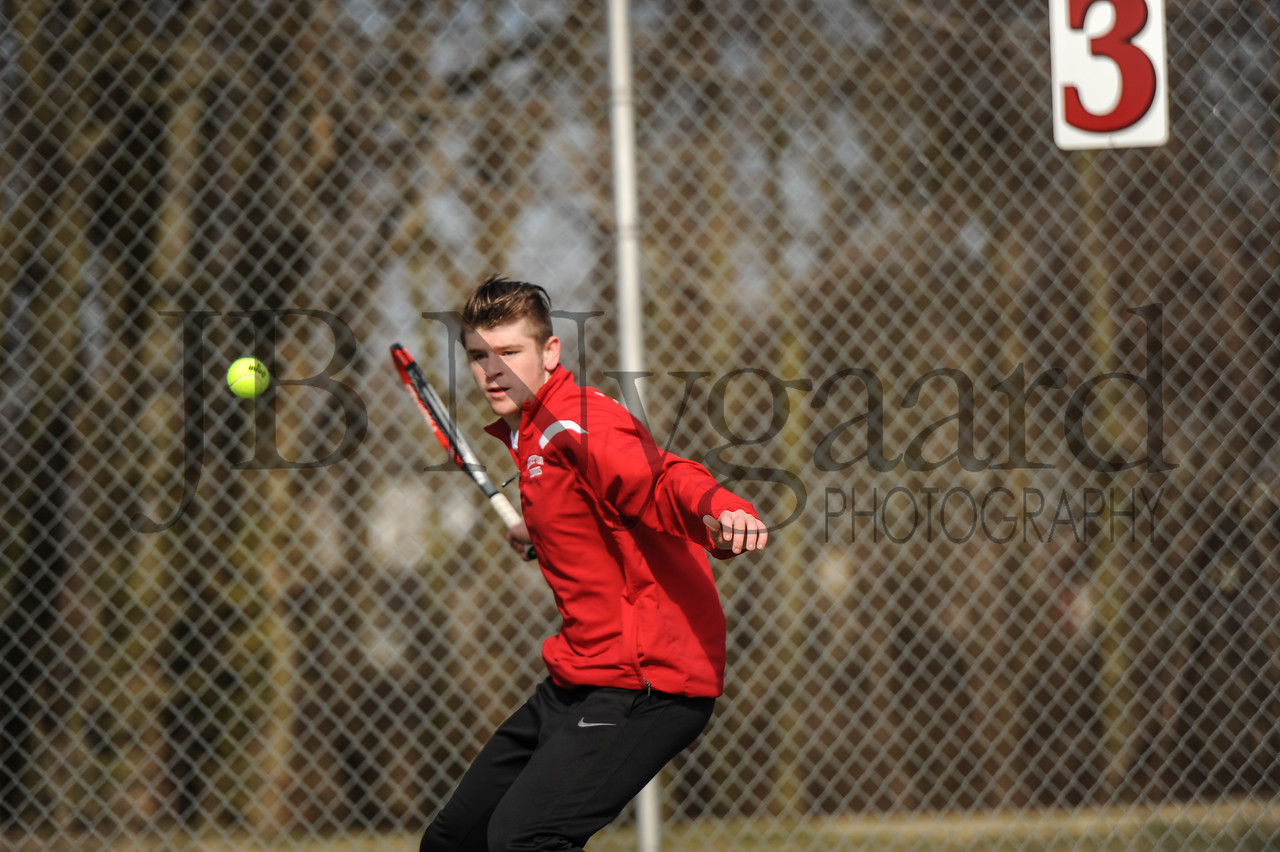3-30-18 BHS boys tennis vs Kenton-57