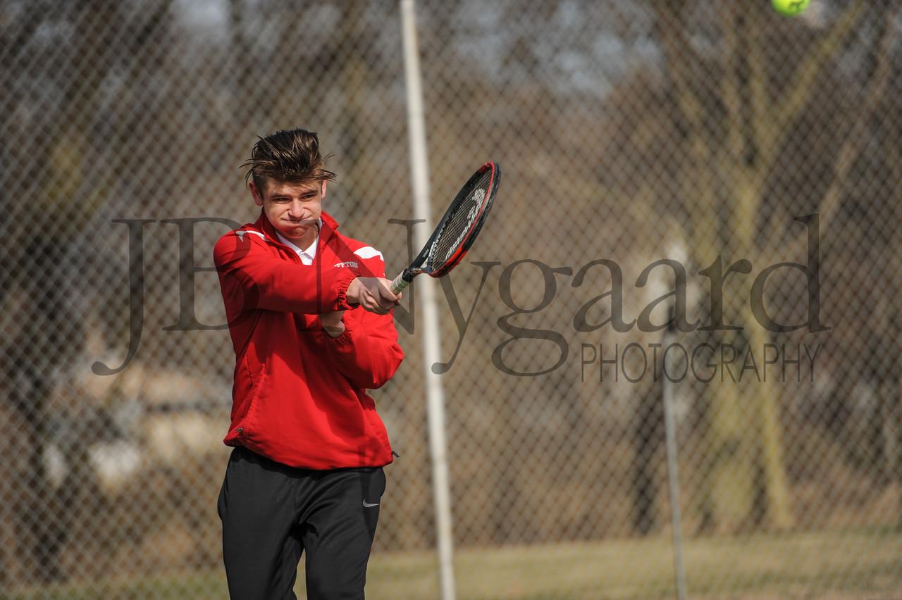 3-30-18 BHS boys tennis vs Kenton-60