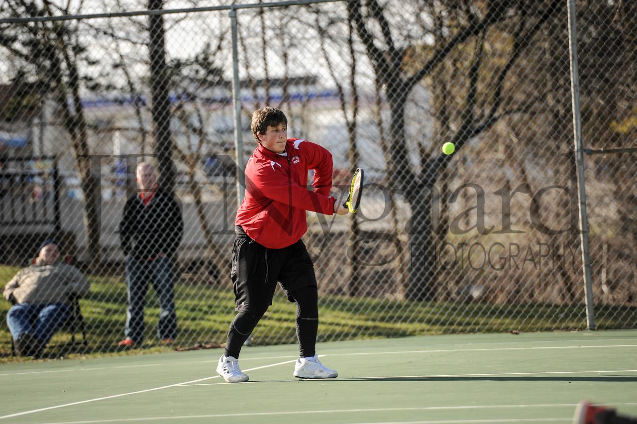 3-30-18 BHS boys tennis vs Kenton-129