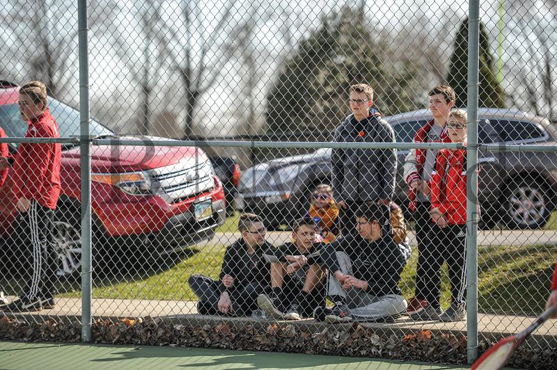 3-30-18 BHS boys tennis vs Kenton-17