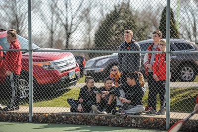 3-30-18 BHS boys tennis vs Kenton-17