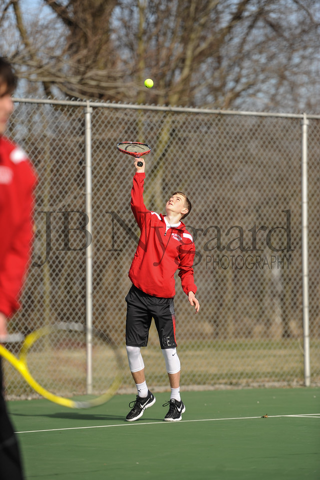3-30-18 BHS boys tennis vs Kenton-33
