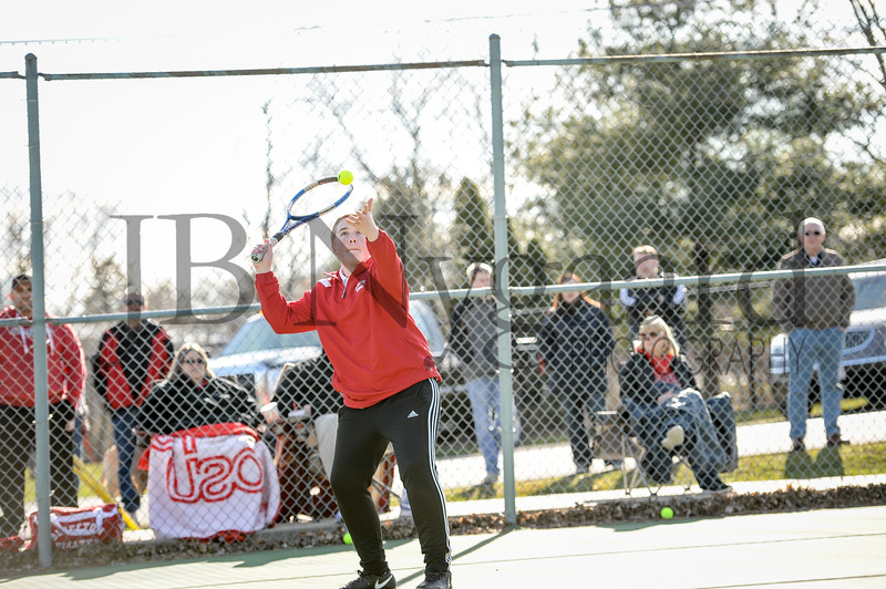 3-30-18 BHS boys tennis vs Kenton-120