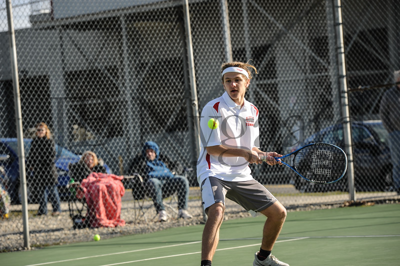 3-30-18 BHS boys tennis vs Kenton-93