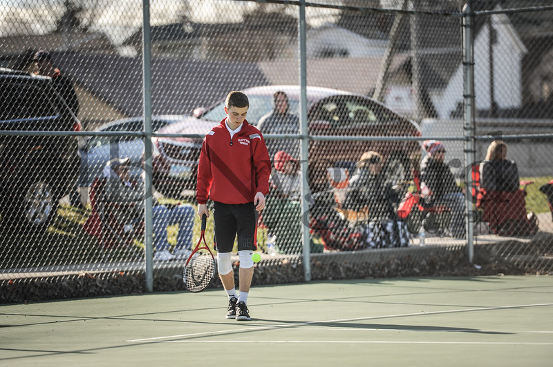 3-30-18 BHS boys tennis vs Kenton-118