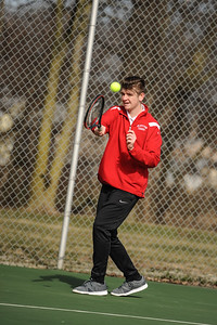 3-30-18 BHS boys tennis vs Kenton-50