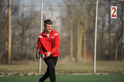 3-30-18 BHS boys tennis vs Kenton-53