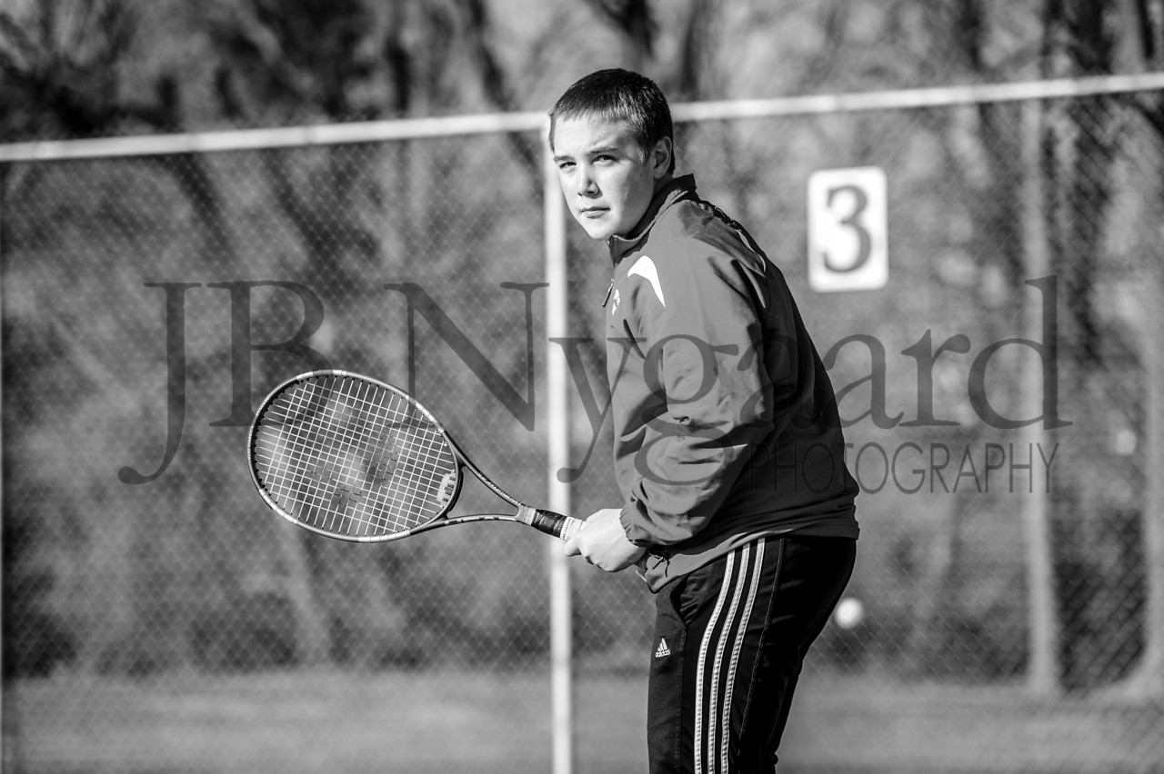 3-30-18 BHS boys tennis vs Kenton-132
