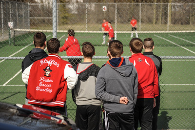 3-30-18 BHS boys tennis vs Kenton-27