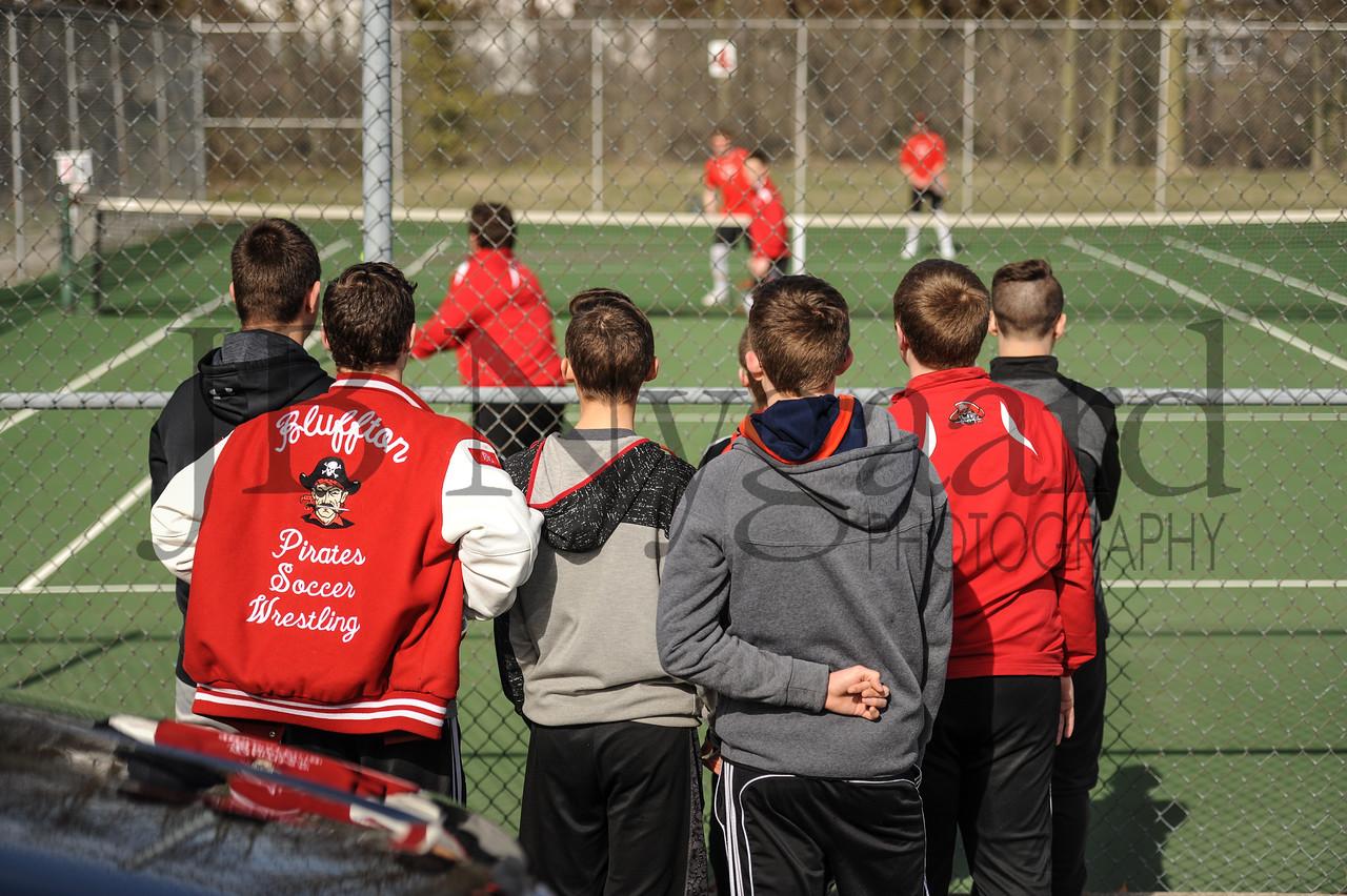 3-30-18 BHS boys tennis vs Kenton-27