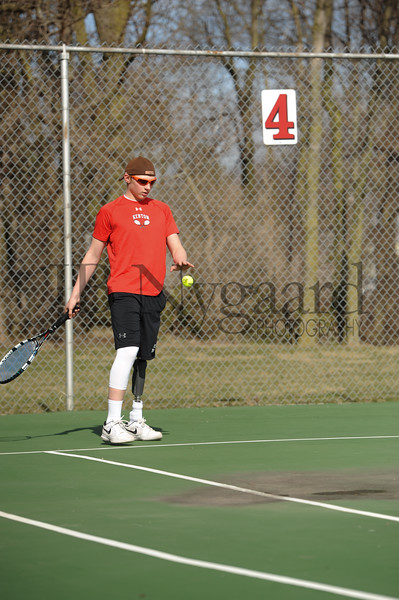 3-30-18 BHS boys tennis vs Kenton-1