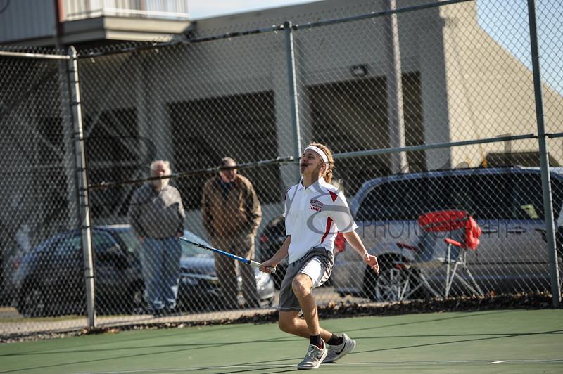 3-30-18 BHS boys tennis vs Kenton-103