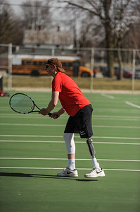 3-30-18 BHS boys tennis vs Kenton-22