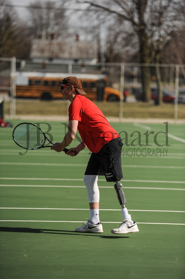 3-30-18 BHS boys tennis vs Kenton-22