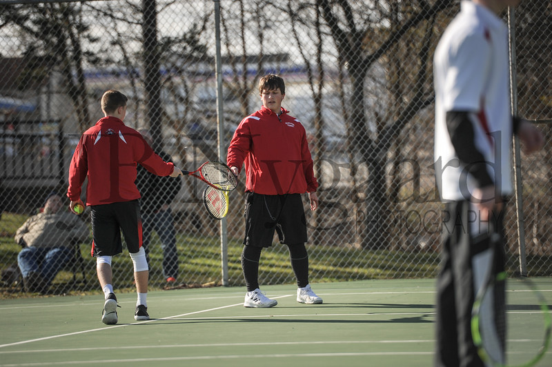 3-30-18 BHS boys tennis vs Kenton-116