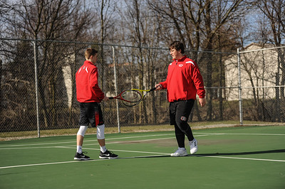 3-30-18 BHS boys tennis vs Kenton-73