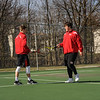 3-30-18 BHS boys tennis vs Kenton-73