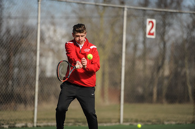 3-30-18 BHS boys tennis vs Kenton-55