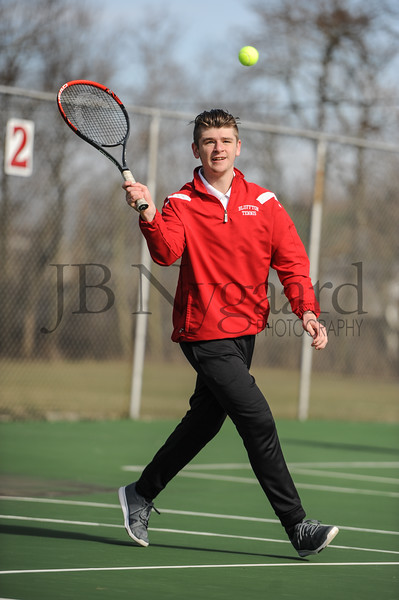 3-30-18 BHS boys tennis vs Kenton-46