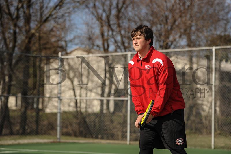 3-30-18 BHS boys tennis vs Kenton-66