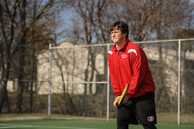 3-30-18 BHS boys tennis vs Kenton-66