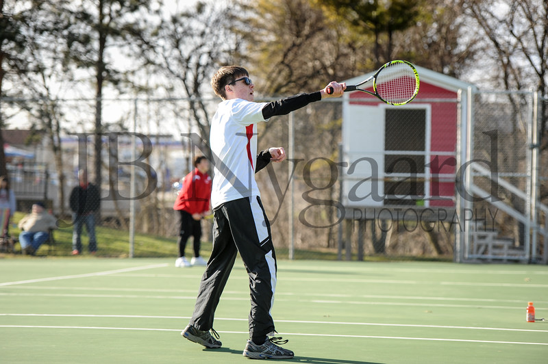 3-30-18 BHS boys tennis vs Kenton-123