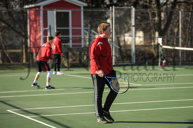 3-30-18 BHS boys tennis vs Kenton-104