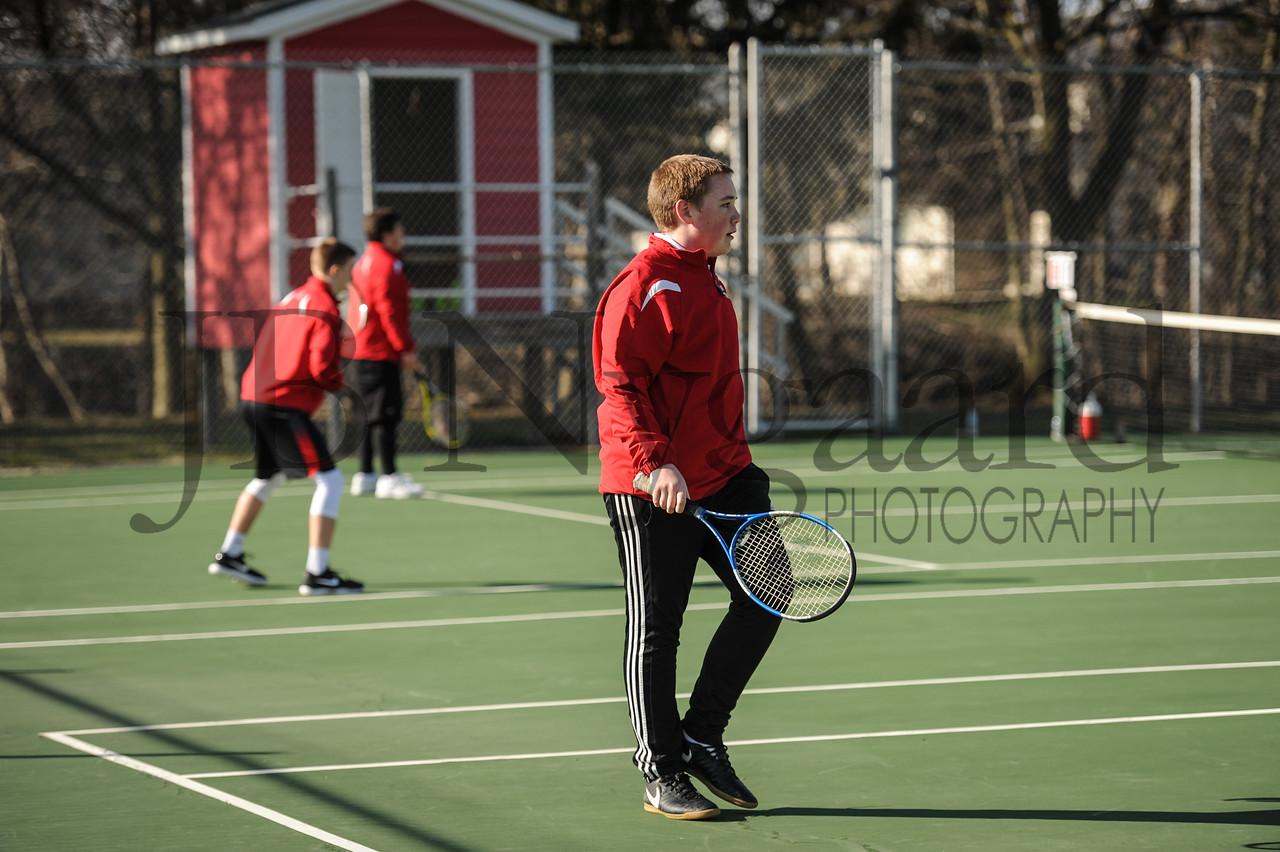 3-30-18 BHS boys tennis vs Kenton-104