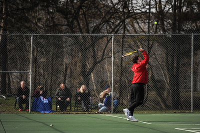 3-30-18 BHS boys tennis vs Kenton-64