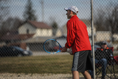 3-30-18 BHS boys tennis vs Kenton-62