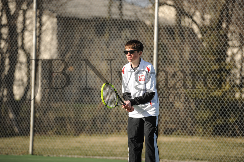3-30-18 BHS boys tennis vs Kenton-131