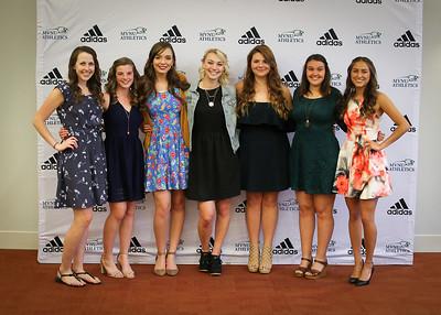 MVNU Tennis Banquet-18