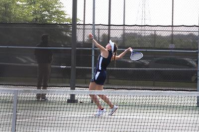 MVNU Tennis at Goshen-26