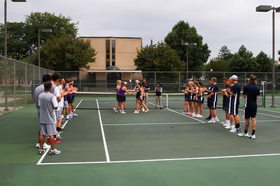 MVNU Tennis at Goshen-7