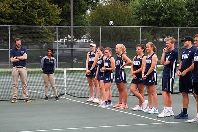 MVNU Tennis at Goshen-21