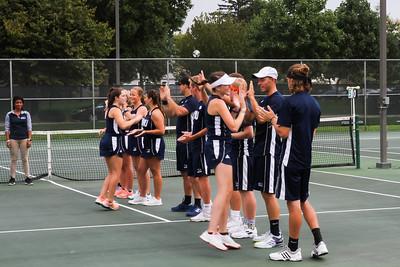 MVNU Tennis at Goshen-8