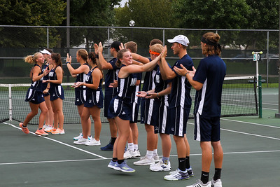 MVNU Tennis at Goshen-11