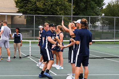 MVNU Tennis at Goshen-20