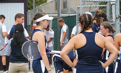 MVNU Tennis at Goshen-1