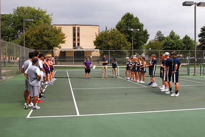 MVNU Tennis at Goshen-6