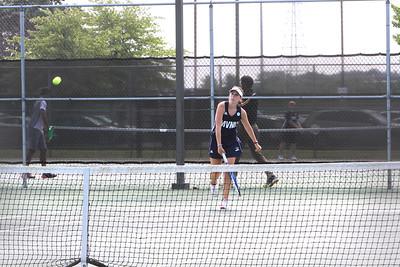 MVNU Tennis at Goshen-25