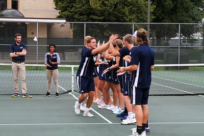 MVNU Tennis at Goshen-18