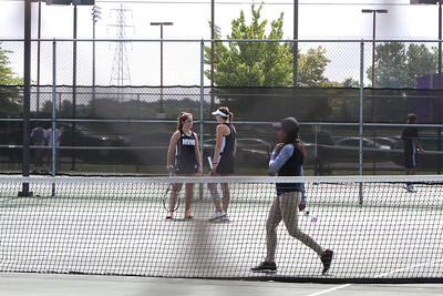 MVNU Tennis at Goshen-31