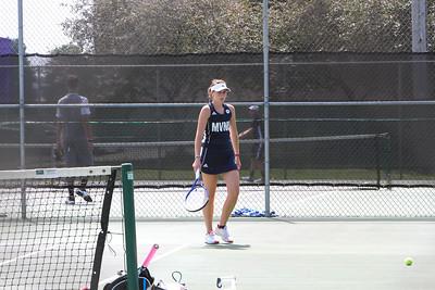MVNU Tennis at Goshen-23