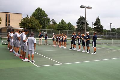 MVNU Tennis at Goshen-5