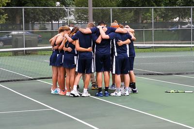 MVNU Tennis at Goshen-22