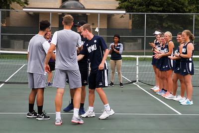 MVNU Tennis at Goshen-19